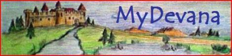 MyDevana - Een multiplayer middeleeuws spel - Wordt heerser van MyDevana!